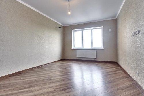 Цены на бюджетный ремонт квартир