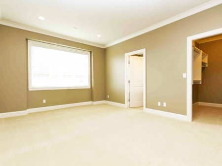 Цены на косметический ремонт квартиры