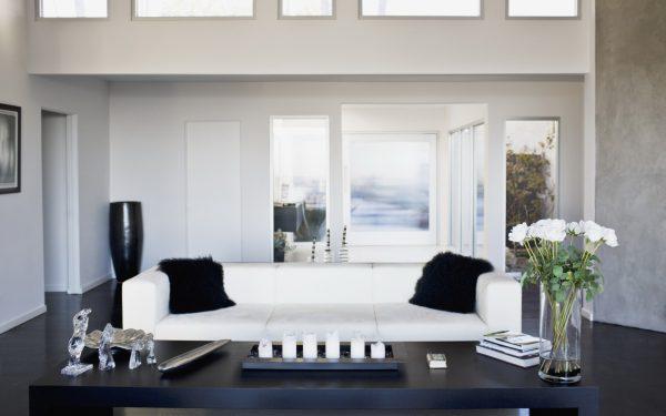 Сроки выполнения ремонта квартиры