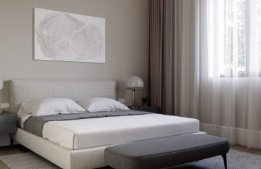 1fl_Bedroom_guest_1