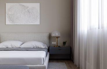 1fl_Bedroom_guest_2