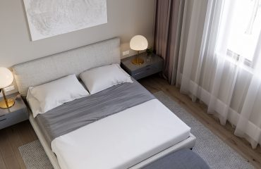 1fl_Bedroom_guest_3