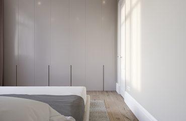1fl_Bedroom_guest_4