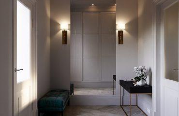 1fl_hallway