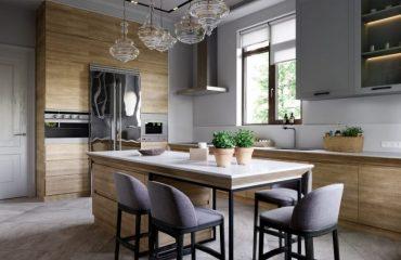 1fl_kitchen1