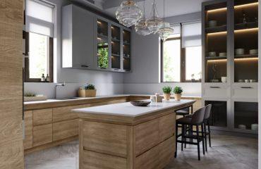 1fl_kitchen2
