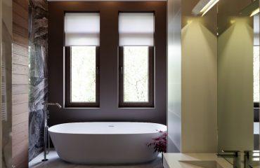 2fl_Bathroom2