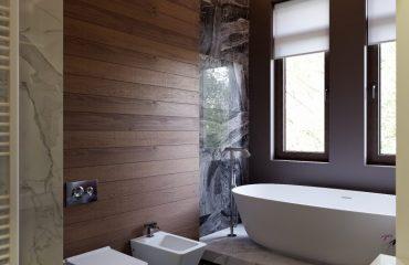 2fl_Bathroom4