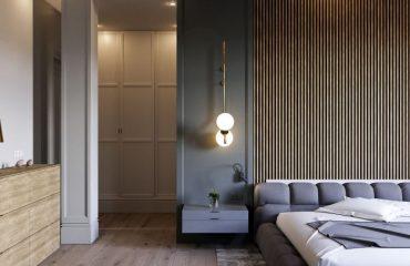 2fl_Bedroom2