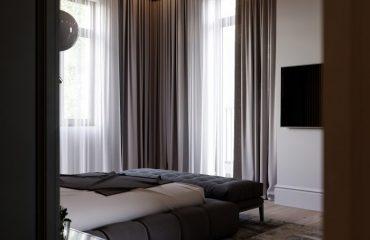 2fl_Bedroom3