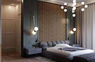 2fl_Bedroom4