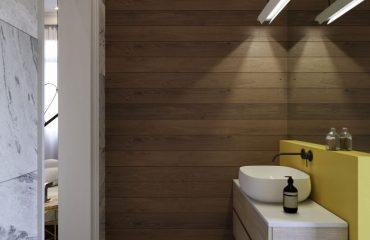 2fl_children_Bathroom1