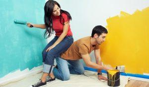 ТОП 7 типичных ошибок при проведении ремонта