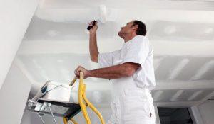 Сроки ремонта квартиры – как рассчитать и ускорить